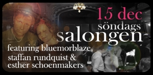 bluemorblaze 15dec