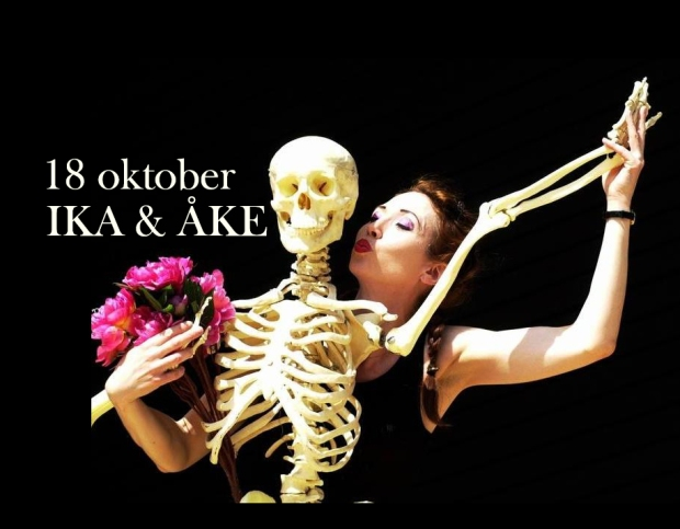 ika +skelettjpgposter