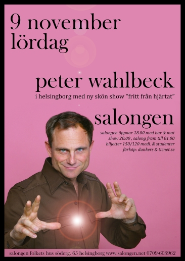 peter wahlbeck2