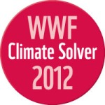 WWF_Climate_Solver-badge_2012
