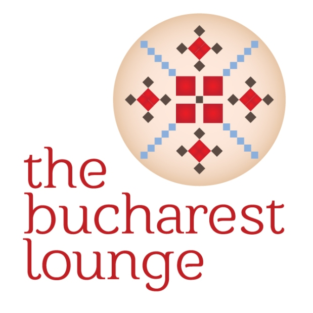 boucharest lounge