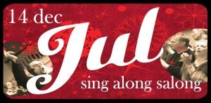 jul sing along