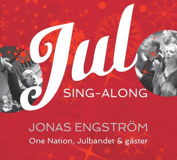 JUL singalong