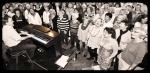 alla kan sjunga