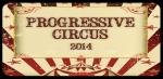 progrssive cirkus