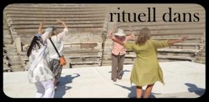 rituell dans