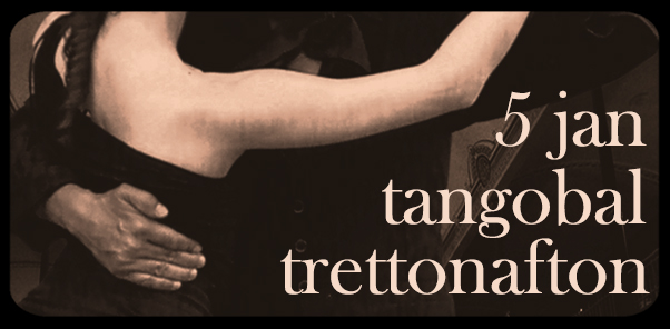 tangobal