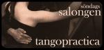 tangopractica