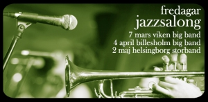 jazzsalong