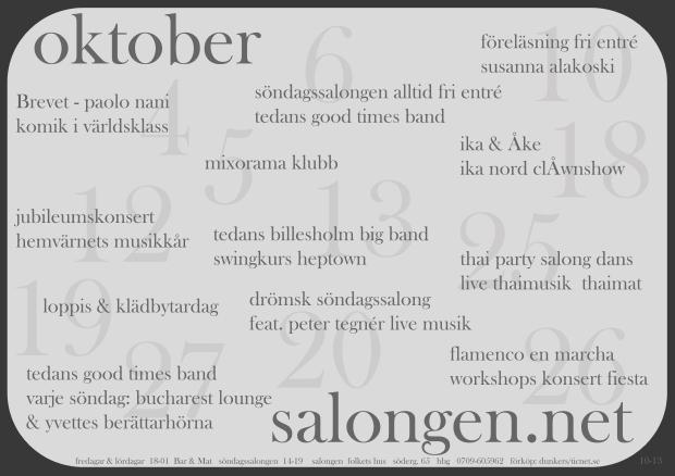 oktober2