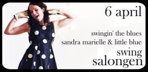 swing 6 april