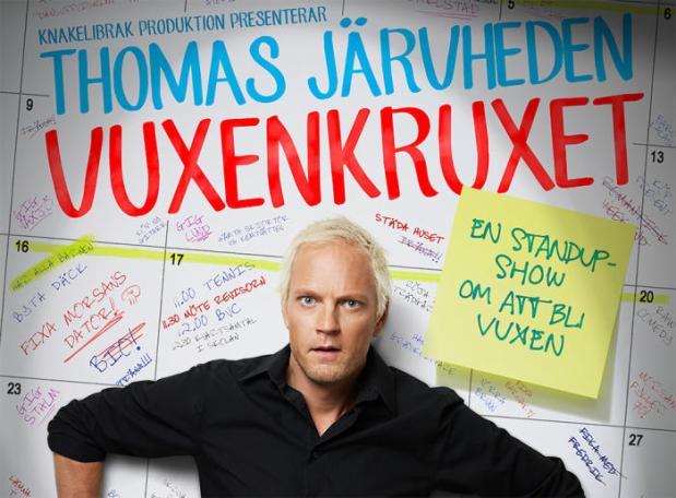Thomas_Jarvheden_Vuxenkruxet2-700x515