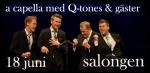 qtones