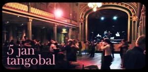 tangobal 2015